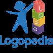 Logopedie Annelien Willems
